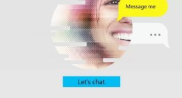 zo, el robot basado en inteligencia artificial para chats de Microsoft