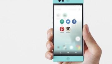 Nextbit, empresa fabricante de smartphones, es adquirida por Razer