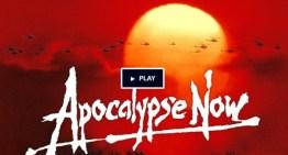 Apocalypse Now – the Game, nuevo proyecto en Kickstarter para crear un videojuego basado en la película