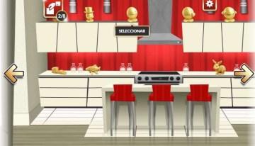 Hasbro escogerá las nuevas piezas del juego Monopoly con ayuda de los usuarios