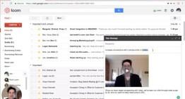 Loom, extensión de Google Chrome para compartir un video de nuetras actividades registradas en la pantalla