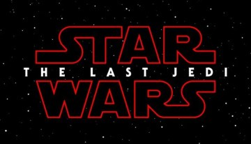 El episodio VIII de Star Wars se llamará The Last Jedi