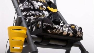 Desarrollan prototipo mediante impresión en 3D de accesorio para que las personas con discapacidad recuperen movilidad