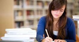 Universidades extranjeras le dan la bienvenida a estudiantes mexicanos