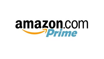 ¿Conoces las ventajas de Amazon Prime?