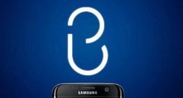 Bixby, el asistente inteligente de Samsung