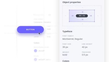 CSSPeeper, extensión de Google Chrome para manejar como expertos la configuración CSS de una página