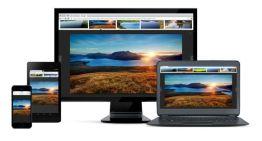 Nueva versión de Chrome cambia automáticamente a 64 bits en sistemas que lo soporten