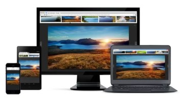 """El navegador Chrome agrega una función denominada """"Anclaje de Desplazamiento"""" para evitar saltos de página"""