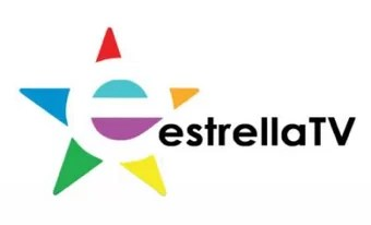 Estrella TV Ahora Disponible en Dispositivos de Streaming de Roku en México
