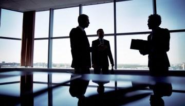 4 consejos del CEO de Adecco para los jóvenes en su búsqueda de empleo