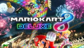 Los nuevos videojuegos que llegan en Abril de 2017