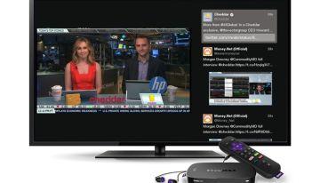 Roku Channel, el canal con contenido gratuito para los usuarios de dispositivos Roku