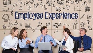 Employee Experience: A mejor experiencia laboral, mayor productividad