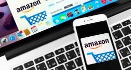 Amazon prepara un servicio de traducción de aplicaciones y sitios web