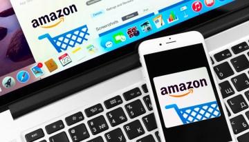 Amazon Prime Day 2017 ofrecerá a miembros Prime en México un día repleto de ofertas