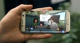 Facebook permitirá realizar vídeos en directo desde Realidad Virtual