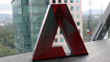 Adobe Challenge México anuncia su 2daconvocatoria privada
