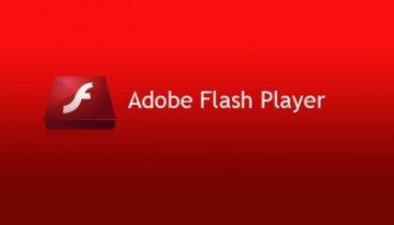 2020 es el año señalado por Adobe para terminar con la tecnología Flash