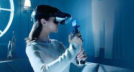 Star Wars: Jedi Challenges nuevo juego que aprovechará la realidad virtual