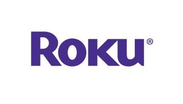 Postura oficial de Roku ante la orden delTribunal en Materia Civil de la Ciudad de México