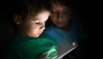 Tips y Trucos: Lee los contenidos de Internet sin tantos distractores