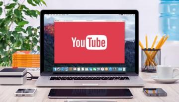 YouTube facilita compartir videos entre contactos