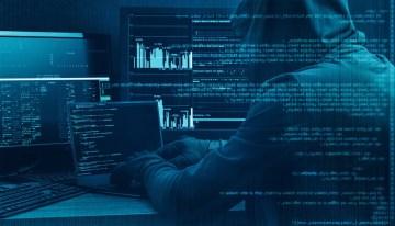 Más de 700 millones de emails y algunas de sus contraseñas se han filtrado en Internet