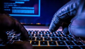 Vulneran la seguridad de Equifax y roban más de 143 millones de registros