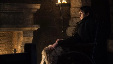 El final de temporada de Game of Thrones fue usado para distribuir malware