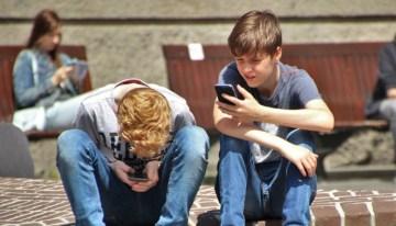 Facebook pierde la atención de los adolescentes