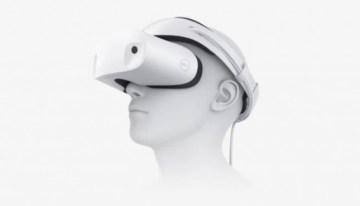 Dell presentará sus lentes de Realidad Virtual dentro del IFA
