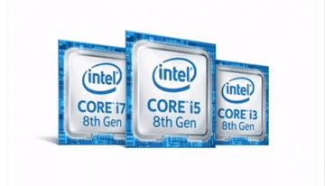 Llega Intel Core 8ª generación: simplificando el mundo actual y abriendo las puertas al futuro