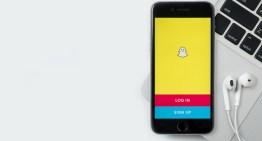 Snapchat producirá contenido original en video para finales de 2017