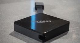 Amazon presentó su nueva generación de dispositivos Echo y FireTV