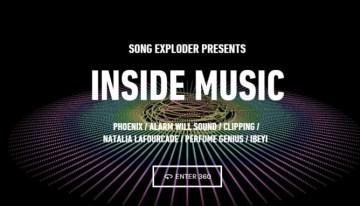 Google presenta un nuevo experimento musical