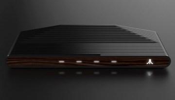 Surgen nuevas especificaciones sobre el Ataribox