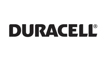 Duracell apoya a las familias de México con pilas gratuitas #FuerzaMéxico