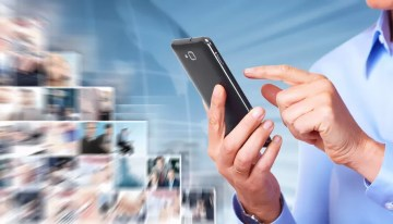 AT&T México y Telcel liberaron sus redes móviles en la CDMXofreciendo SMS e Internet sin ningún costo. #sismo