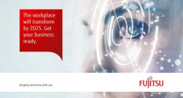 Fujitsu devela como afectará de cara al 2025 la coexistencia generacional en el entorno de trabajo