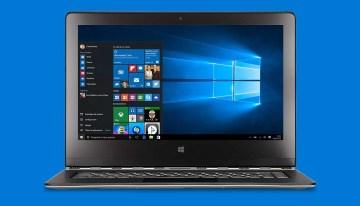 Usuarios reportan la desaparición de aplicaciones después de instalar la más reciente actualización de Windows