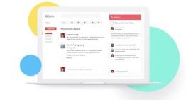 Asana estrena extensión para Gmail
