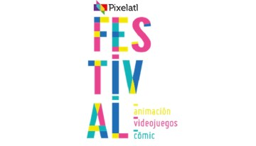 Finalistas Ideatoon de Pixelatl viajan a Cartoon Connection en Quebec