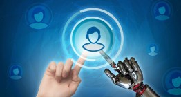 Machine Learning y el Management de Recursos Humanos