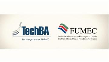 FUMEC dirige esfuerzos hacia la quinta revolución industrial