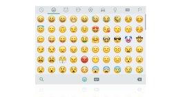 WhatsApp crea Emojis similares a los de Apple