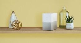 Western Digital brinda a los consumidores el control sobre su contenido digital con My Cloud Home