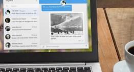 Signal estrena app para equipos de escritorio
