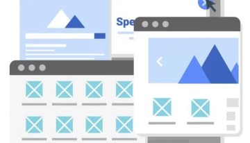 Google Chrome prepara herramientas para combatir las redirecciones a páginas no deseadas