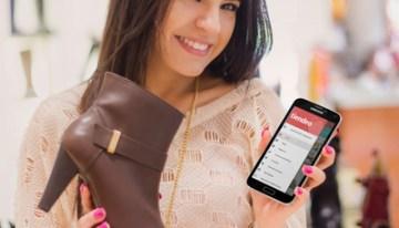 9 de cada 10 consumidores mexicanos comprarán en el Buen Fin invirtiendo una media de 7 mil pesos